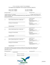 business loan agreement sample india microsoft templates timesheet