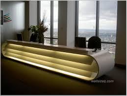 Beautiful Office Desks Home Office Office Furniture Desks Room Design Office Modern