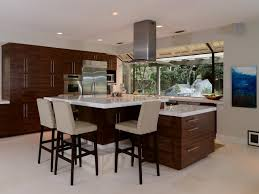 kitchen bar stool u0026 chair options hgtv pictures u0026 ideas hgtv