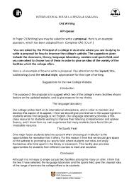 examples of self assessment essay report writing for