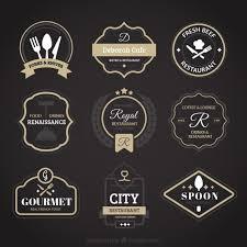 design a vintage logo free restaurant vintage logos vector free download