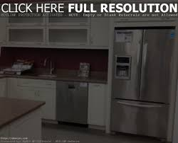 Kitchen Cabinet Designer Tool Cabinets And Granite Countertop Personalised Home Design Modern