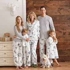 all family pajama sets pjs for the whole family pajamagram