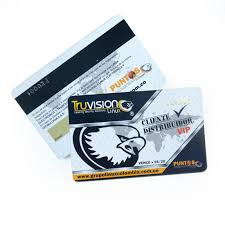 gift cards for cheap cheap plastic gift cards cheap plastic gift cards suppliers and