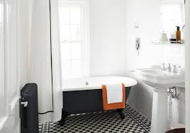 English Bathroom Design Home Interior Decor Ideas - English bathroom design