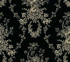 Upholstery Fabric Prints Upholstery Fabric Floral Pattern Linen 1000 Hp Prints