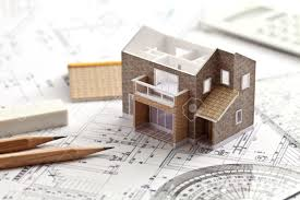 Housing Plan Housing Plan Stock Photo Picture And Royalty Free Image Image