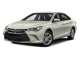 toyota san jose used cars used toyota camry for sale in san jose ca 365 used camry