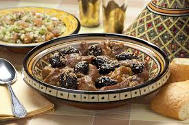 the growing popularity of moroccan cuisine kous kous moroccan bistro