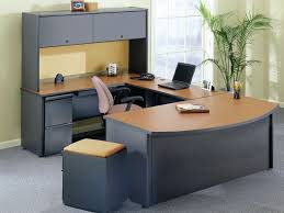 Desks Office by Office Desk Office Furniture Ideas Home Office Design Ideas For