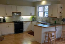 utteramazement kitchen cabinet refinishing cost tags cost of