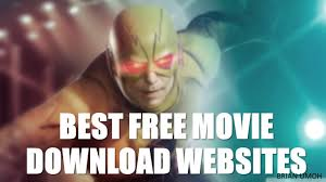 5 best websites download movies for free on android and