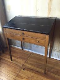 antique writing desks value antique french style kidney shaped