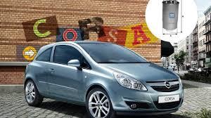 Tuto Changer Le Filtre à Gasoil De Son Opel Corsa D 1 3 Cdti