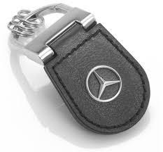 lexus key ring mercedes benz 2017 collection shanghai key ring keyring black