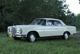 mercedes 280se coupe for sale 1969 mercedes 280se coupe for sale on bat auctions sold for