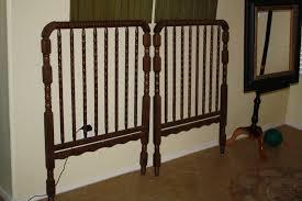 crib made into bench baby crib design inspiration
