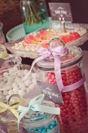 Vintage Candy Buffet Ideas by 74 Best Vintage Rustic Candy Buffet Images On Pinterest
