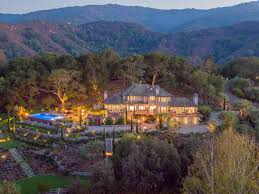 los altos hills homes for sales today sotheby u0027s international realty