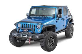 diesel brothers eco jeep jeep wrangler fenders 2018 2019 car release and reviews