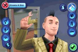 free the sims 3 apk the sims 3 free for android android room