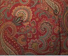 Paisley Comforters Ralph Lauren Paisley Comforter Ebay