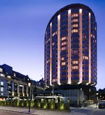the park tower knightsbridge reviews photos u0026 rates ebookers com