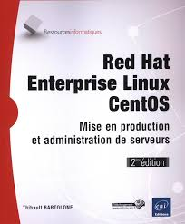 amazon fr rhcsa u0026 rhce red hat enterprise linux 7 training and