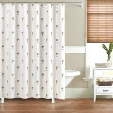 Elephant Bathroom Decor Exotic Shower Curtains Artistic Exotic Elephant Bathroom Shower