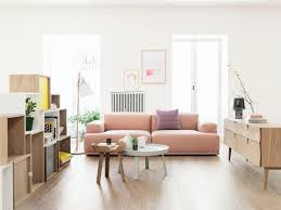 living room living room sensational scandinavian furniture black