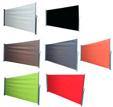 outdoor sun shade u2013 creativealternatives co