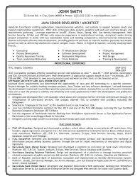 software engineer resume template microsoft word download software developer sle resume senior software engineer resume