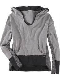 new sweaters u0026 hoodies new title nine