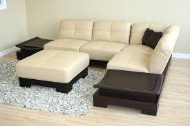Small Chaise Living Room Top Amazing Small Chaise Lounge For Bedroom Regarding