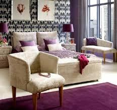 chambre à coucher violet chambre à coucher tapis violet chambre coucher chic la chambre à