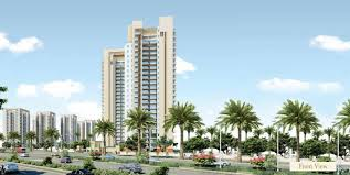 Saima Luxury Homes by 3188 Sq Ft 4 Bhk 4t Apartment For Sale In Adani Oyster Grande