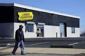 Formaldehyde Free Laminate Flooring Lumber Liquidators Offers Free Formaldehyde Tests Nbc News
