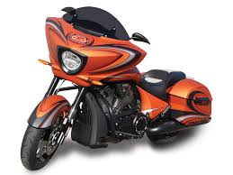 rad ii mirrors victory motorcycles motorcycle forums
