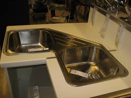 Corner Sink IKEA FANS Laundry Room Pinterest Ikea Fans - Corner sink for kitchen