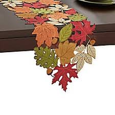 thanksgiving entertaining serving trays platters bowls more