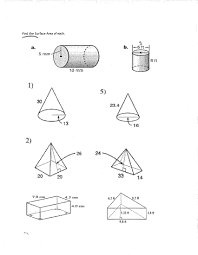5 calculating volume worksheets math addition speed drills