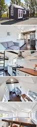 best images about cabin wheels pinterest tiny homes just wahls tiny house the mint company