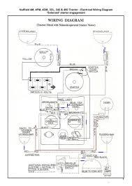 wiring diagram mitsubishi starter motor wiring diagram fresh
