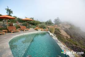 the 15 best monterey county hotels oyster com