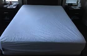 tite pr1me mattress protector review