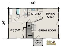 floor plans for log cabins small log home floor plans log cabin designs and floor plans