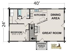small log home floor plans small log home floor plans log cabin designs and floor plans