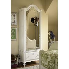Closet Systems Furniture Armoire Furniture Armoire Entertainment Furniture