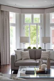 282 best window treatments images on pinterest window treatments
