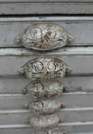 French Country Cabinet Hardware by 20 Best French Country Drawer Pulls Images On Pinterest Cabinet